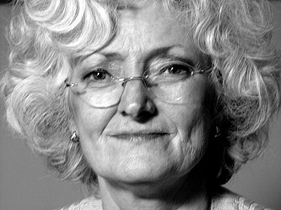 Anita Mandelli