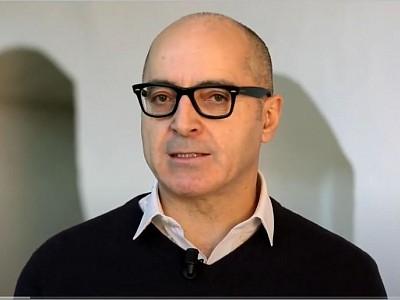 Gianfranco Tassi