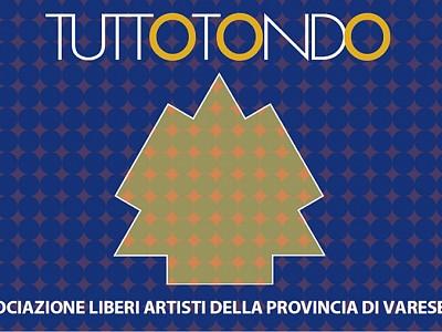 TUTTOTONDO - LIBERI ARTISTI DELLA PROVINCIA DI VARESE